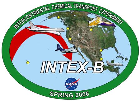 INTEX-B_vE_450w