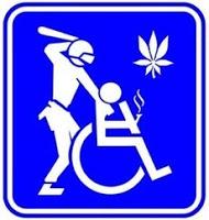 Marijuana-Patient1