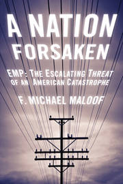 Nation Forsaken Maloof