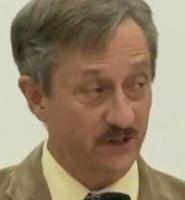 Richard-Goodman UofNebraska