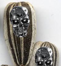 terminator seed 200