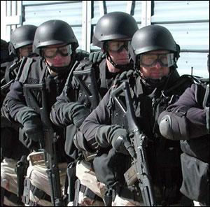 swat farm raid