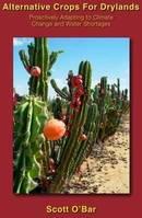 dryland crops scott obar130